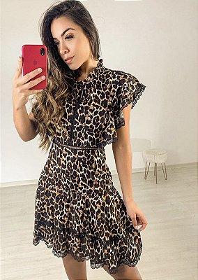 Vestido Sonia