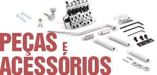 Banner Peças