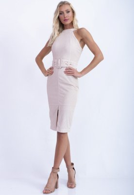 VESTIDO COTELE HAPPY HOUR - SUSPIRO
