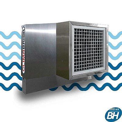 Climatizador Industrial Climabrisa Home 3.5