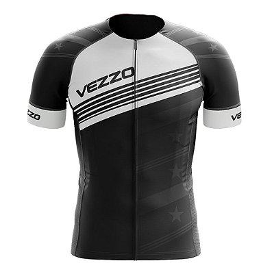 Camisa Masculina VEZZO STORM - Odyssey