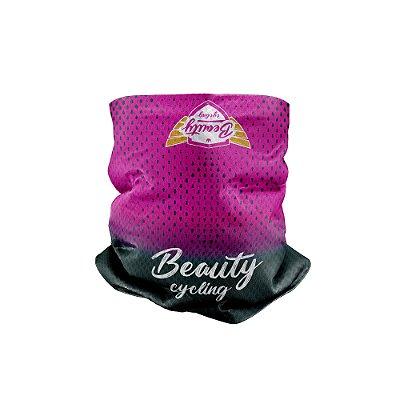 Bandana Multihead Beauty Ballance
