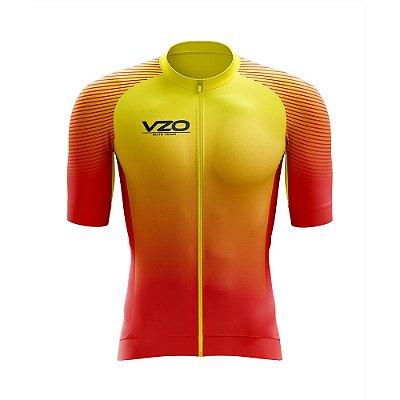 Camisa Elite Unissex Vezzo Conquest Sun