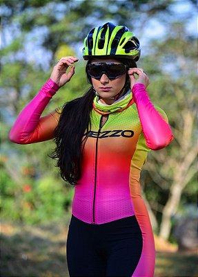 Macaquinho Ciclismo MTB Vezzo ATTIVITA