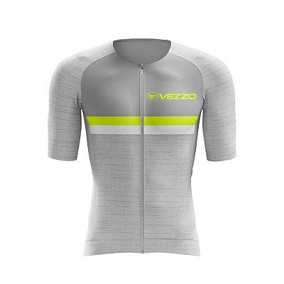 Camisa SPEED Unissex Vezzo STRADA