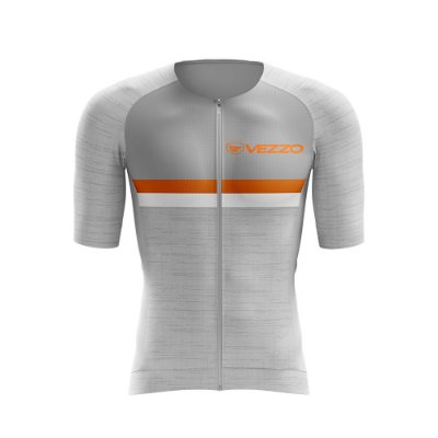 Camisa SPEED Unissex Vezzo PISTA