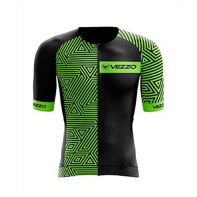 Camisa Elite Unissex Vezzo MAZE