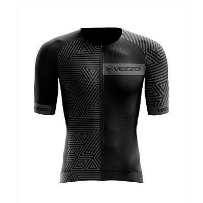 Camisa Elite Unissex Vezzo COMPLEX