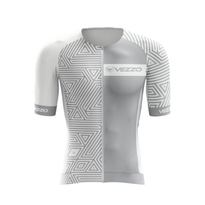 Camisa Elite Unissex Vezzo TANGLE