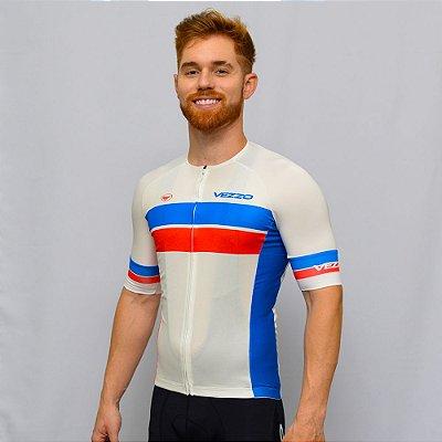 Camisa Vezzo Elite HLK