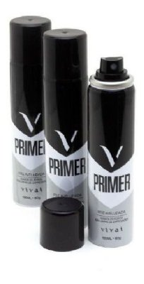 Primer Spray - Vivai