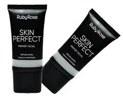 Primer facial skin perfect