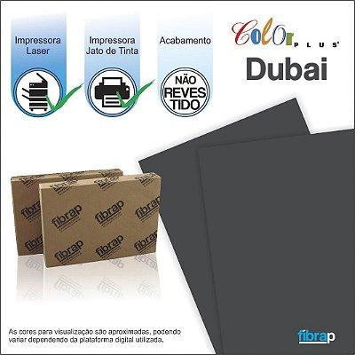 Color Plus Dubai,  pacote 100fls.