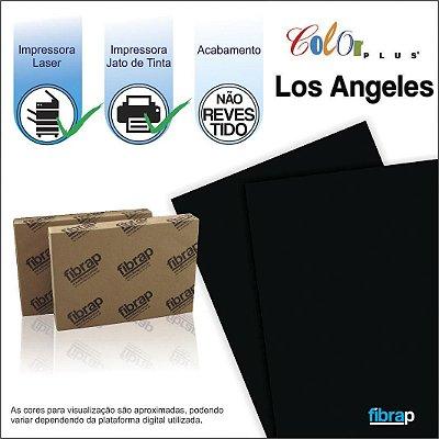Color Plus Los Angeles,  pacote 100fls.