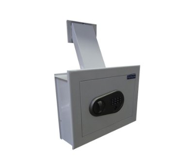 Cofre Eletrônico Digital - Embutir EL APT