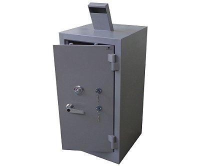 Cofre de Alta Segurança - Fort Especial T07