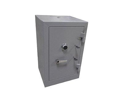 Cofre de Alta Segurança - Fort 80 PE