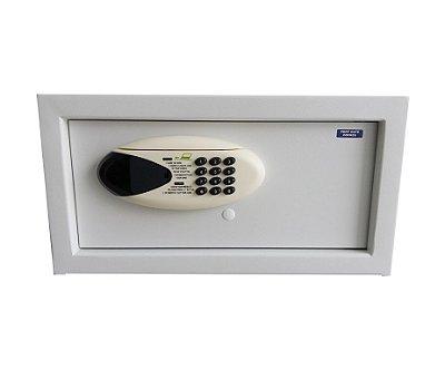 Cofre Eletrônico Digital - BH D23 Cartão Magnético