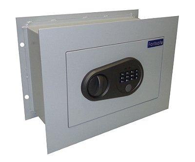 Cofre Eletrônico Digital - Embutir BW - EL