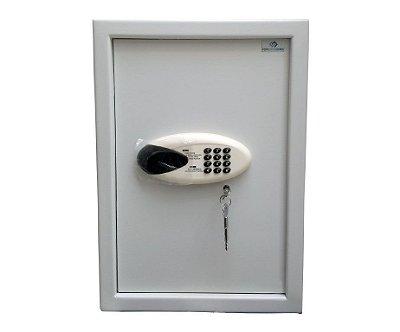 Cofre Eletrônico Digital Grande - Company - 540
