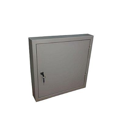 Porta Chaves - Claviculário - 70 Chaves