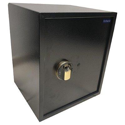 Cofre Biométrico - CB 46