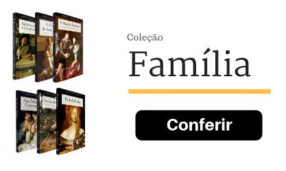 Coleção Família
