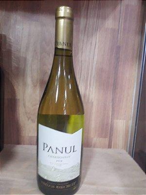 Vinho Panul Chardonnay - Chile