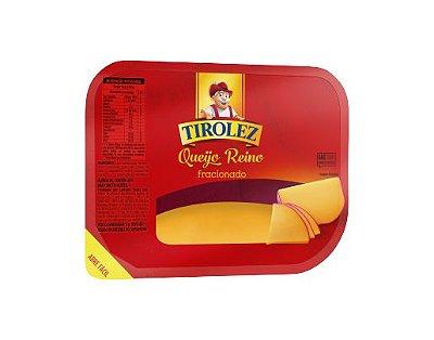 queijo reino 170grs
