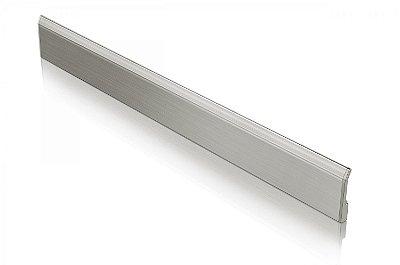 Perfil Puxador Scarpa 3 mts