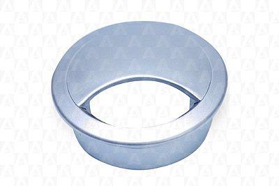 Passa Fio Plástico 46 mm