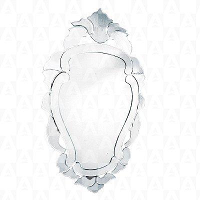Espelho Decorativo XA0018