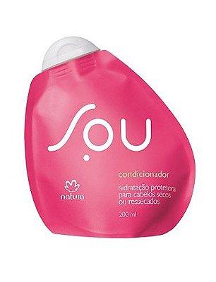 Condicionador Hidratação Protetora Cód. 33568