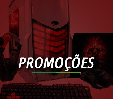 mini banner Games