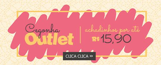 Clica Clica >>