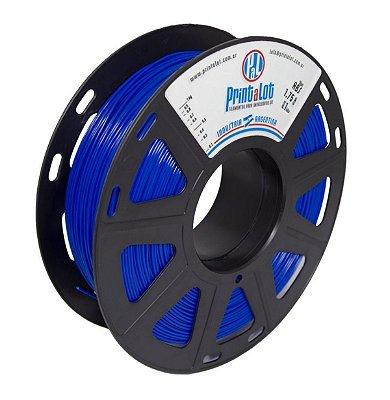Filamento ABS Azul 1,75mm  PrintaLot - 1kg