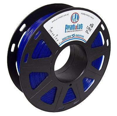 Filamento PLA Azul 1,75mm  PrintaLot - 1kg