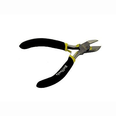 "Mini Alicate de Corte Diagonal 4,5"" Beltools"