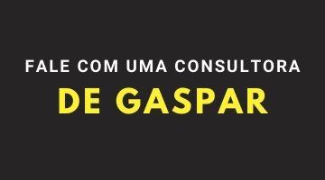 Consultoras Gaspar