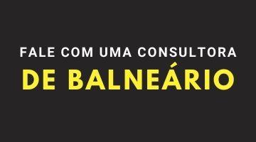 Consultoras Balneário