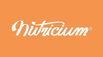 NUTRICIUM