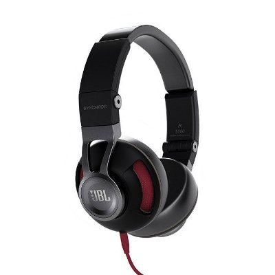 Fone de Ouvido JBL Headphone Over Ear S300i