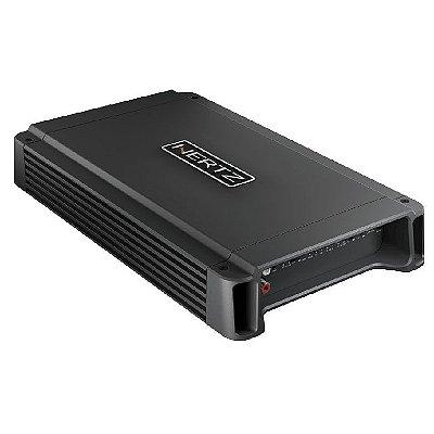Amplificador Hertz HCP 1DK (1x 1240W RMS)