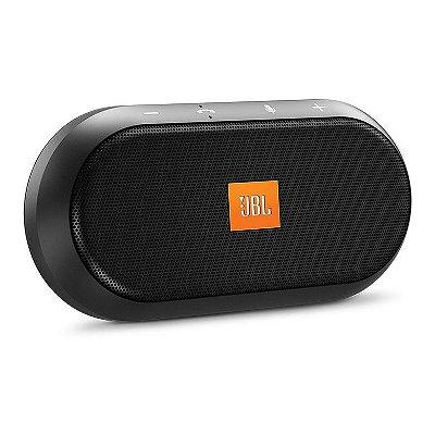 SEMINOVO - Caixa de Som JBL TRIP Portátil com Bluetooth