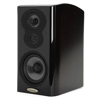 Caixa Acústica Polk Audio LSIM703 - Par / 200W