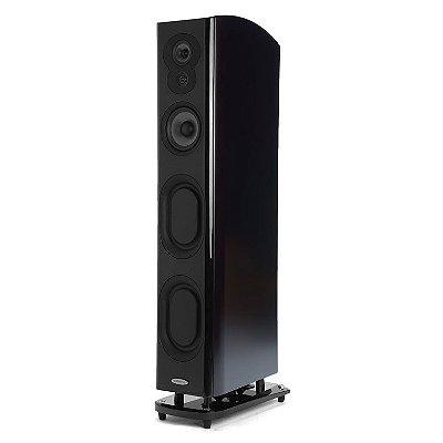 Caixa Acústica Polk Audio LSIM707 - Torre / 300W