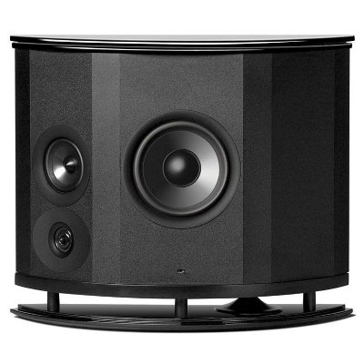Caixa Acústica Polk Audio LSIM702 - Surround / Par / 200W