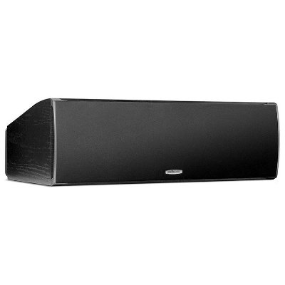 Caixa Acústica Polk Audio CSiA6 - Central / 200W
