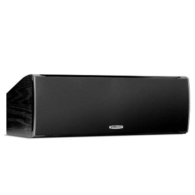 Caixa Acústica Polk Audio CSiA4 - Central / 180W