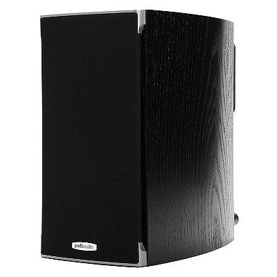 Caixa Acústica Polk Audio RTiA3 - Bookshelf / Par / 150W